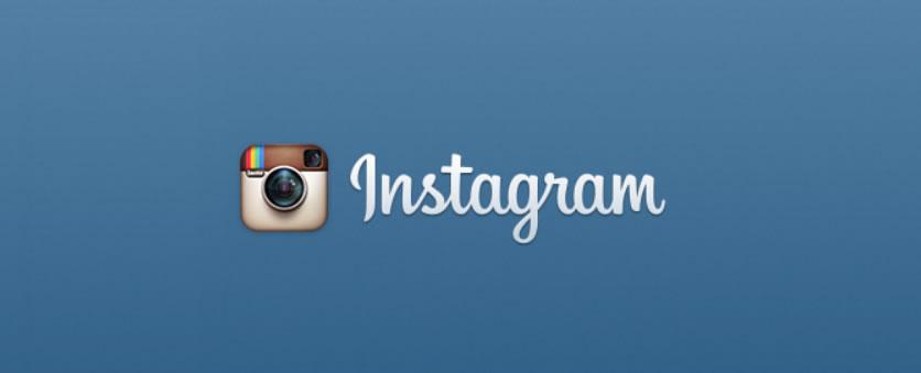 Snack-Content-Tipp: Instagram Fotofilter verwalten