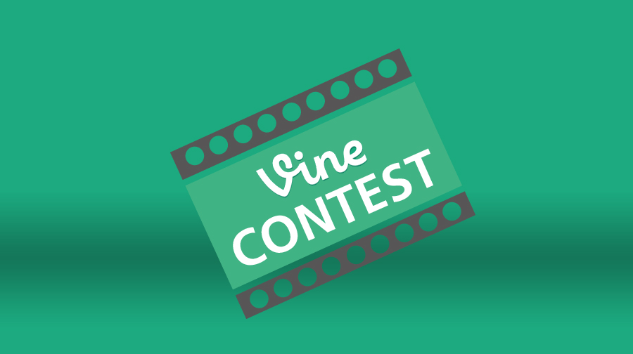 vine video contest
