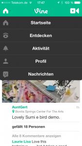 Aktivitaeten_01