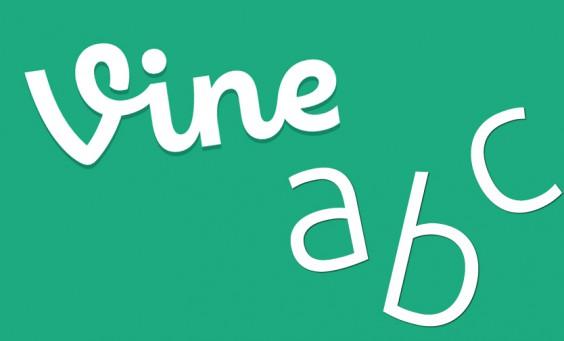 Vine Video Begriffe von A bis Z