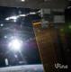 Das erste Vine Video aus dem Weltall