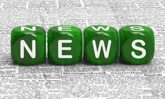 Vine in der Newsbranche (Foto: shutterstock)