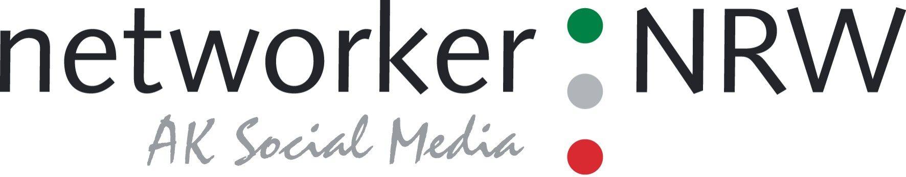 koelnkomm socialmedia ist Gründungsmitglied im Arbeitskreis Social Media der Networker NRW