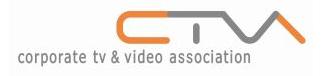koelnkomm socialmedia ist neues Mitglied in der CTVA