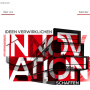 Vine Talkrunde im Internet-TV des MIZ Babelsberg