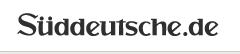 Süddeutsche Zeitung - Artikel über Vine Videos