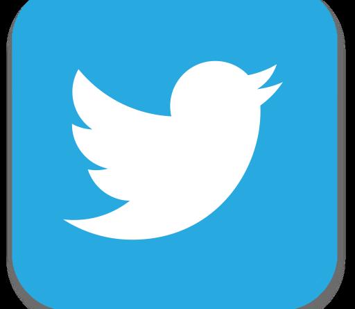 Vine Schulung bei Twitter Germany