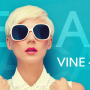 Vine-Academy