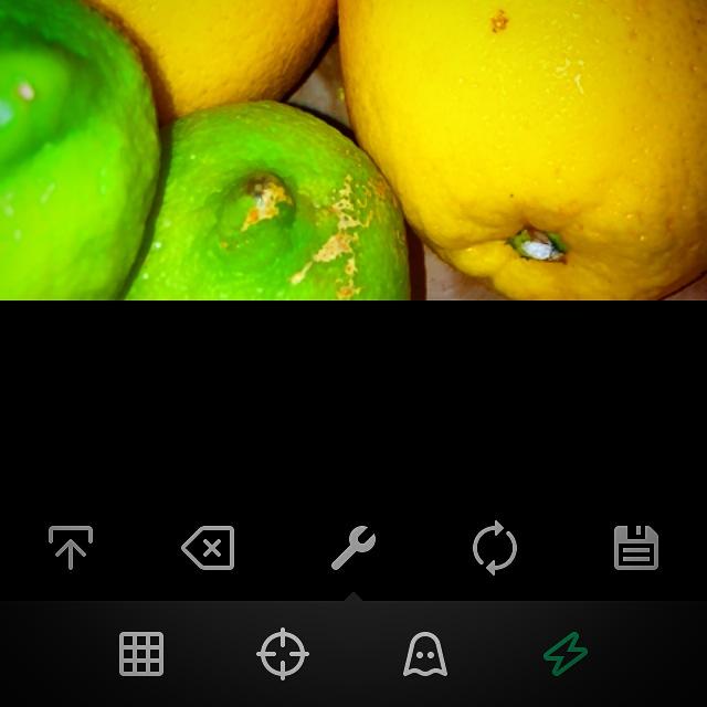 Vine App mit neuen Funktionen