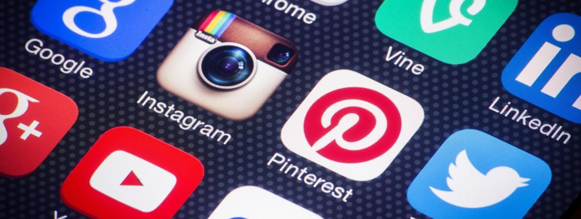 11 Gründe für Vine Und Instagram Kurzvideos als Marketinginstrument
