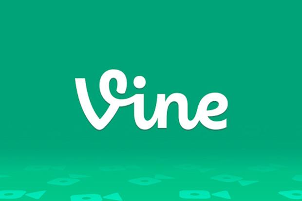 7 Tipps und Tricks für bessere Vine Videos