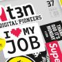 t3n-Präsente für unsere Blog-Abonnenten