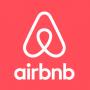 #OneLessStranger - Ihr Video für Airbnb