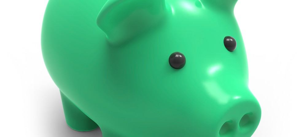 Video Marketing für kleine Budgets