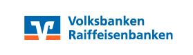 Vine Videos für Volksbanken und Raiffeisenbanken