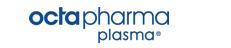 Vine Videos für Octapharma Plasma in Deutschland