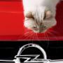 HORIZONT berichtet über die Opel-Kampagne