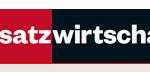 absatzwirtschaft.de berichtet über Snack-Content und meine Arbeit