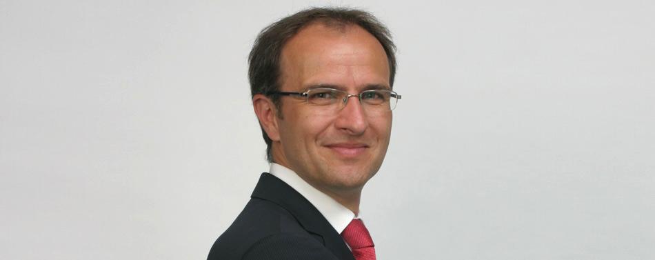 Natanael Sijanta, Mercedes-Benz