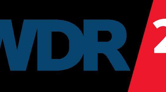 Snack-Content auf WDR 2 gibt es am Sonntag, 05.06.2016 zwischen 08 und 09 Uhr