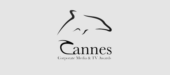 Cannes Corporate Media & TV Awards 2016 - mit Franz-Josef Baldus in der Jury
