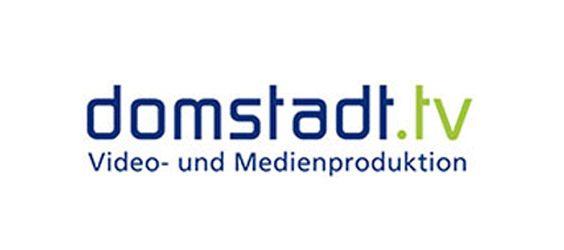 Videoproduktion und Videomarketing, zwei neue Workshops von domstadt.tv