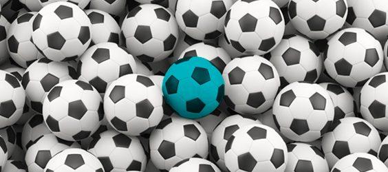 snack Content zur Fußball EM