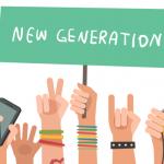 Snack-Content im Mobile Marketing - Blogartikel von Franz-Josef Baldus
