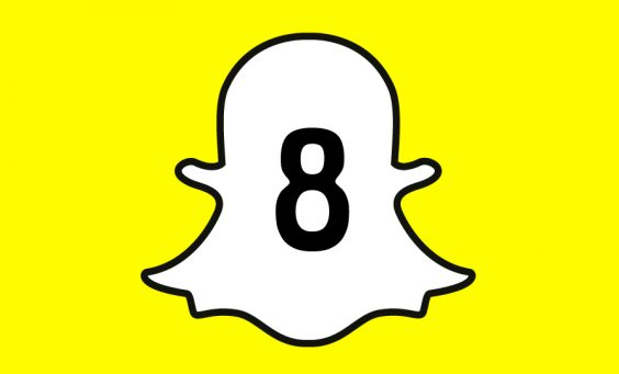8 Ideen für Ihr Snapchat Marketing