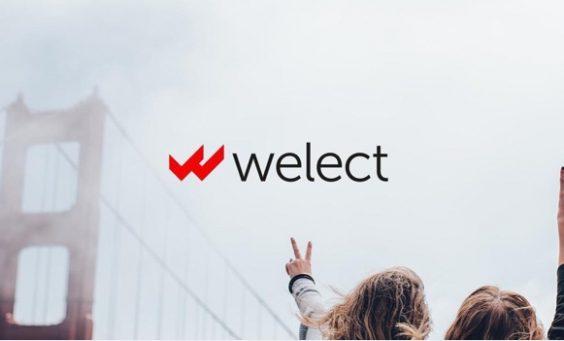 Dank Snack-Content kostenlos Bus & Bahn fahren - WelectGo - ein Blogartikel von Franz-Josef Baldus