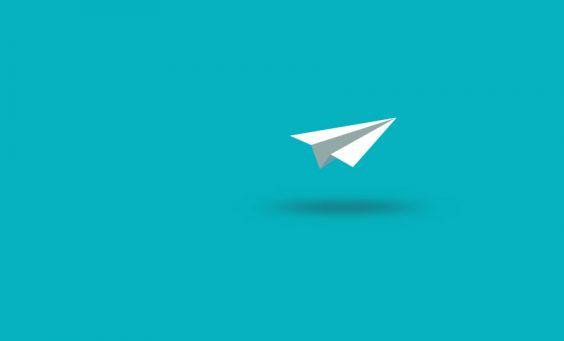 Airlines auf Snapchat - ein Blogbeitrag von Franz-Josef Baldus