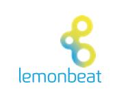Neuer koelnkomm-Kunde: lemonbeat
