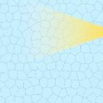 Mit visuellem Snack-Content Leuchtturm-Projekte erzeugen