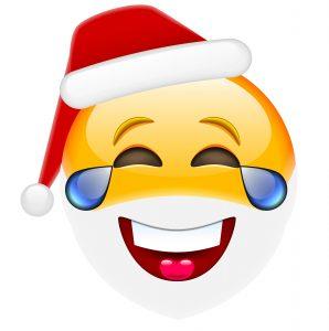 Ganz ganz schlechte Weihnachtswitze