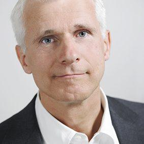 Franz-Josef Baldus - Geschäftsführer der Snack-Content Company (SCC) Deutschland GmbH