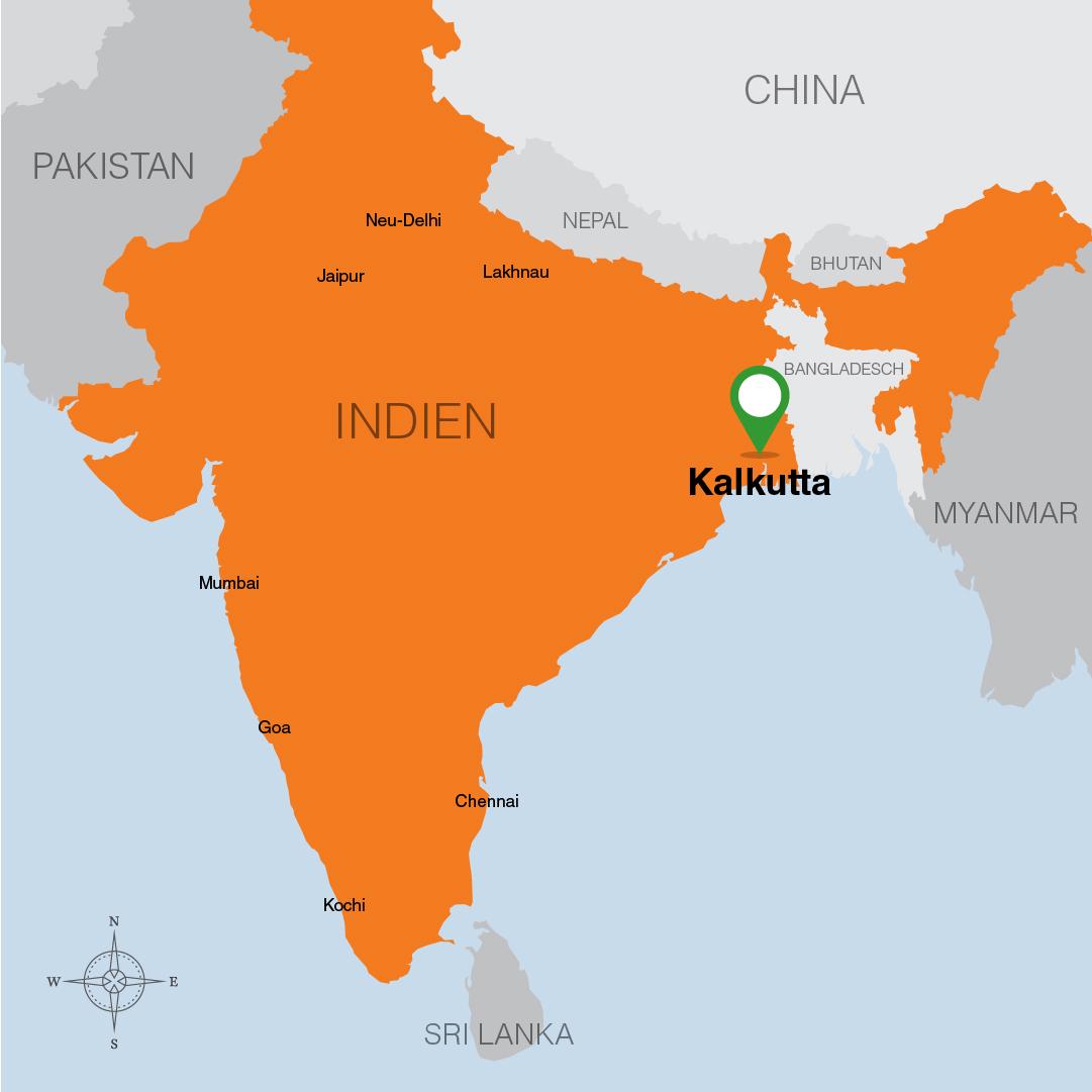 karte_indien_kalkutta