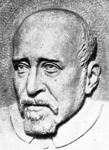 Robert Recorde (1510 - 1558)